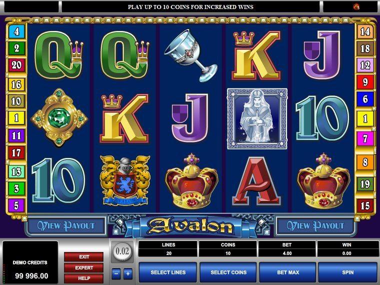 Casino online con bono de bienvenida juegos gratis Santa Cruz - 95303