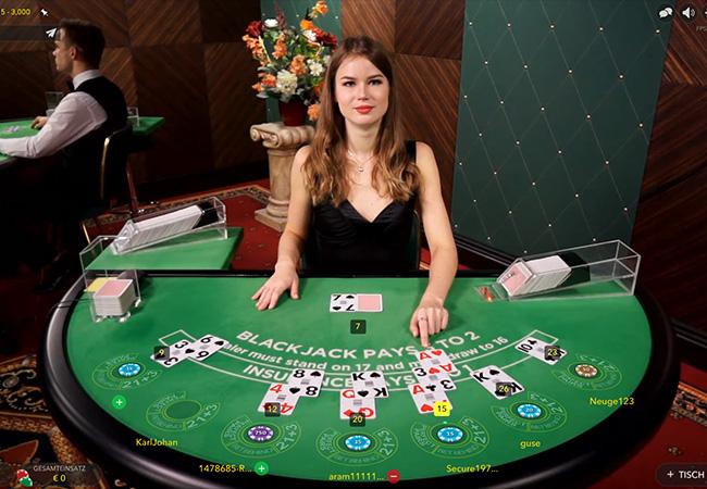 Jugar casino online opiniones tragaperra Treasure Fair - 23921