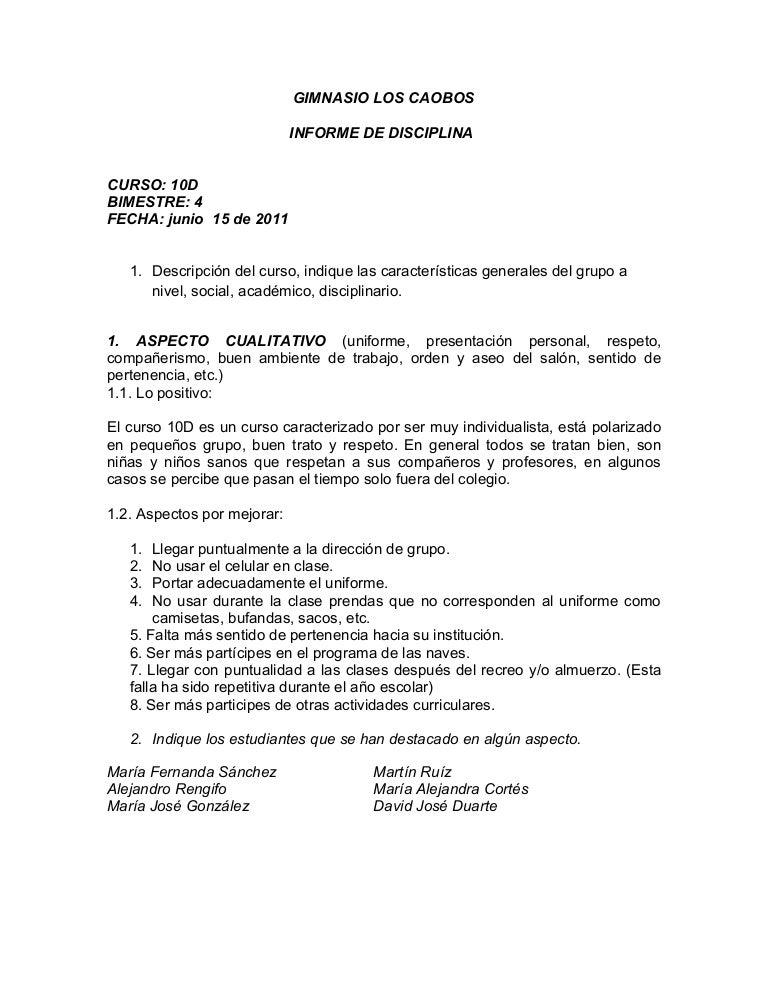 Gametwist registrarse informe EUcasino - 56903