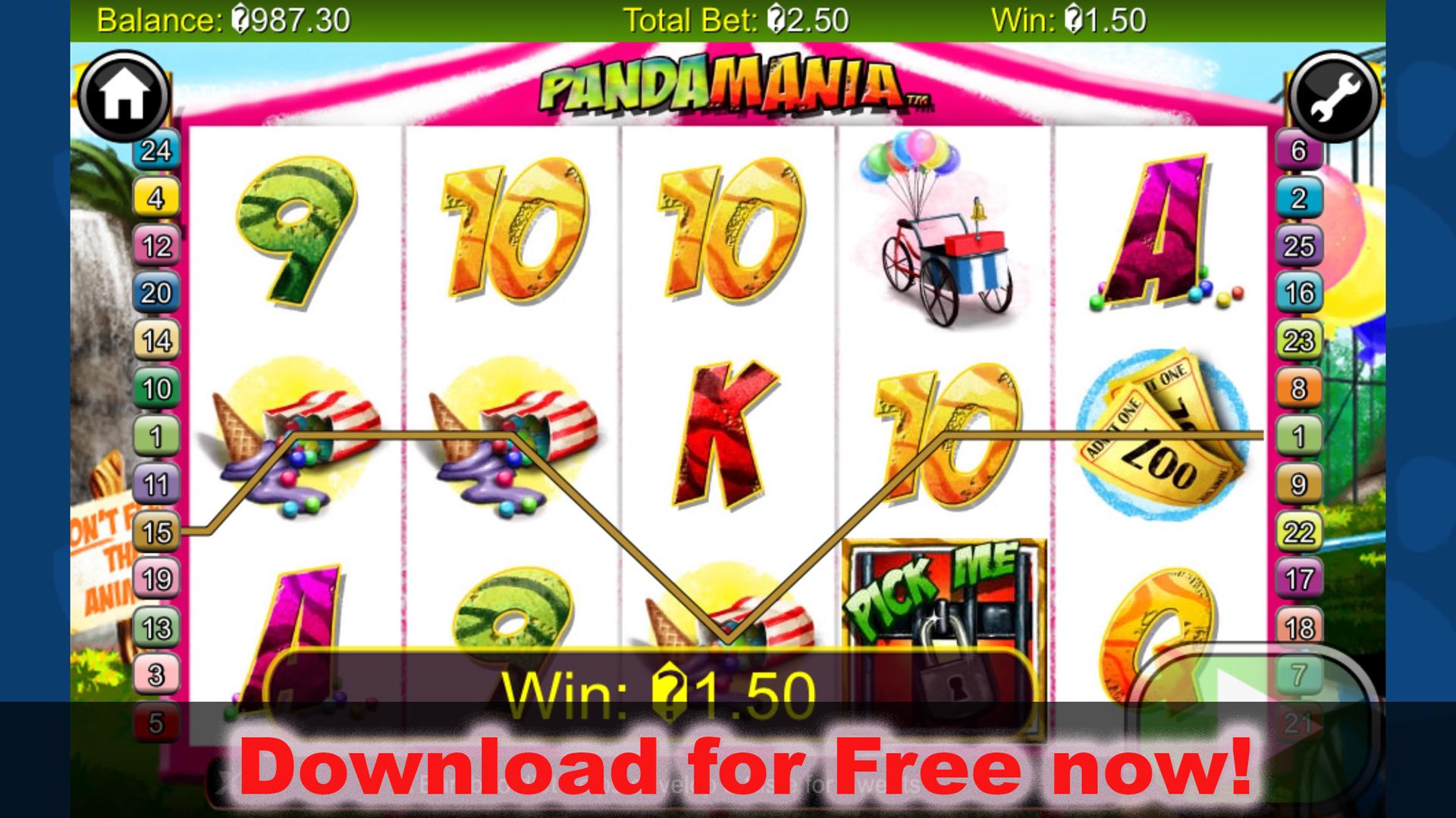 Bonos casino Nueva Zelanda descargar juegos de para celular - 55167