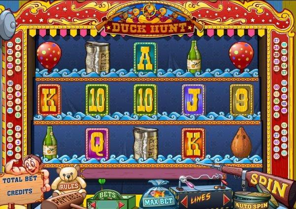 Bet sport juegos casino online gratis Puerto Rico - 25362