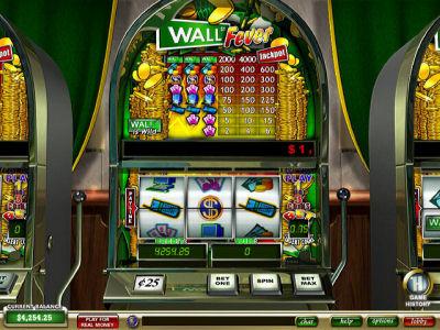 Online 32Red casino en línea - 37929