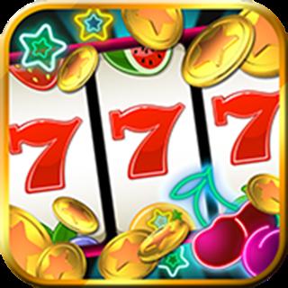 Juegos de tragamonedas gratis 2019 privacidad casino Porto - 55624