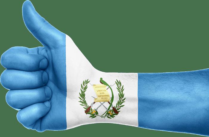 Paginas de apuestas bono sin deposito casino Paraguay 2019 - 63004