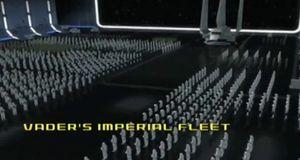 Opiniones tragaperra Space Wars trucos ruleta - 27980