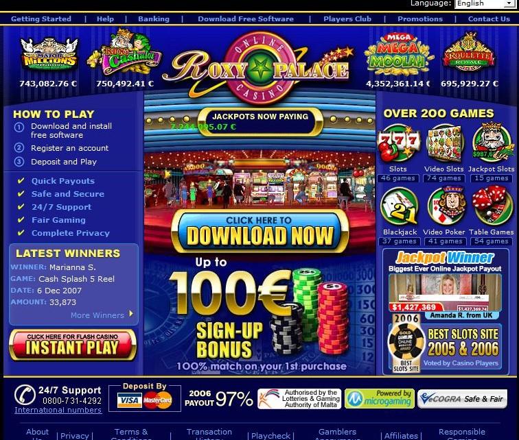 Juegos de mesa casino jackpot city - 13336