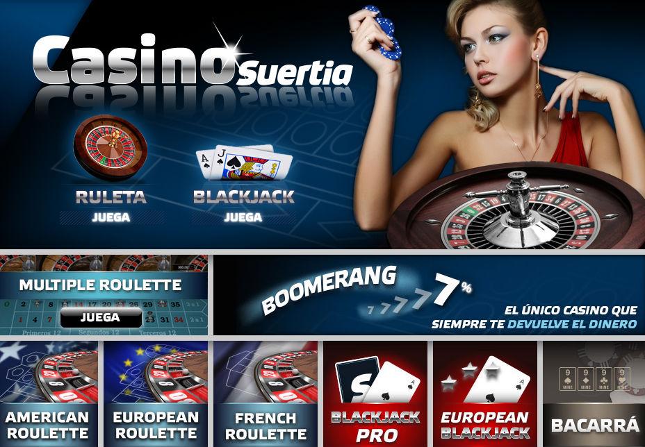 La promoción semanal casino bet365 en vivo - 4314