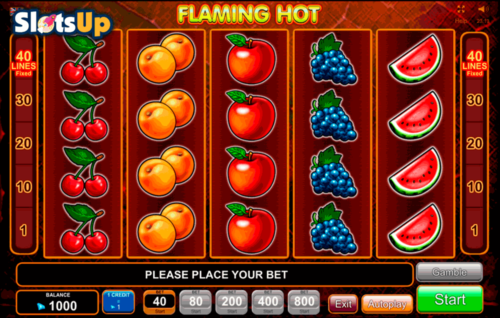 Free slot machine bonus rounds live Casino Reseñas - 77423