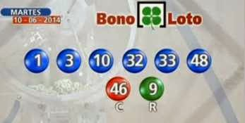 Loterias online seguras - 6261