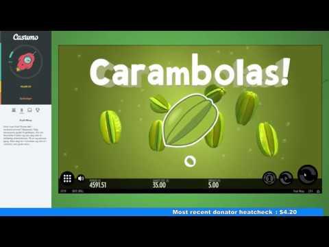 Casino bonus no deposit required juegos Thunderkick Casumo - 33744