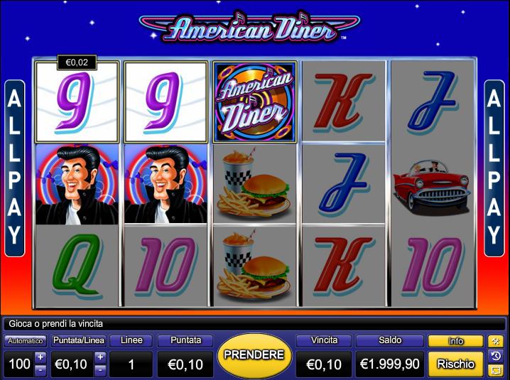 Opiniones tragaperra Reels of Rock 10 juegos de casino nombres - 46380