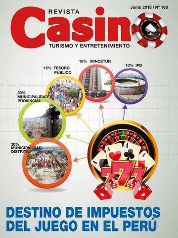 Casino 5 estrellas - 89084