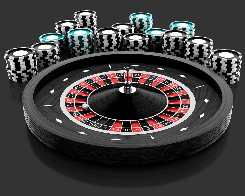 La lista de casino pícaros bet365 - 49576
