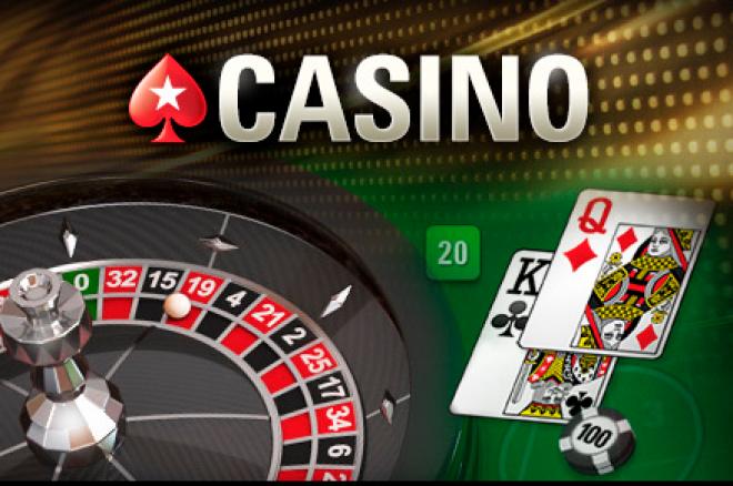 Poker españa casino online merkurmagic - 91937