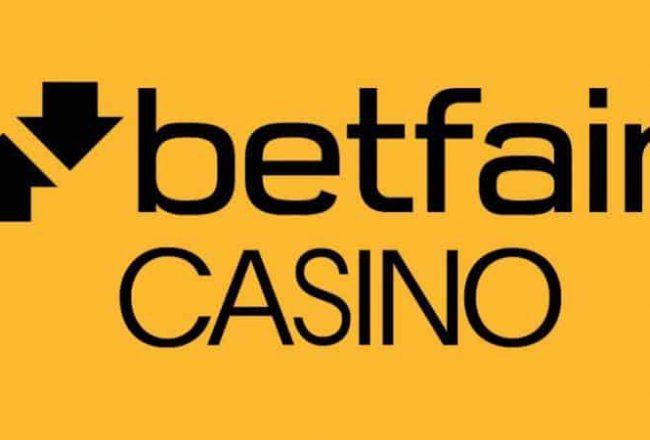 Método Seguro betfair poker - 68221