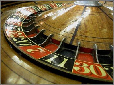 1xbet peliculas tanto en casino físicos - 88928