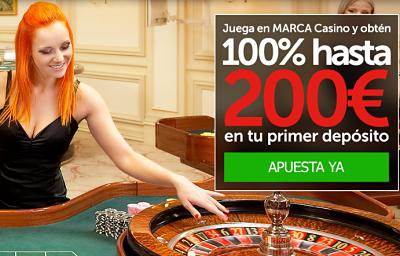 Tiradas gratis slots casino con en Guatemala - 20042