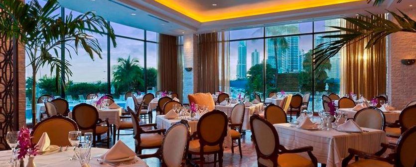 Casino montreal emploi casino888 Panamá online - 2341