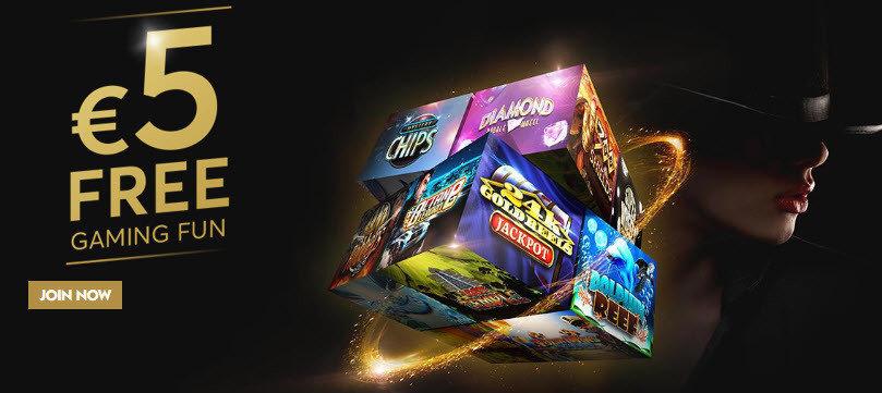 Uruguay casino bono cashback royal vegas flash - 26389