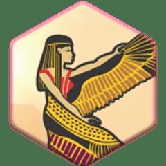Bono Bienvenida de Goldenpark tragamonedas pharaohs - 43251