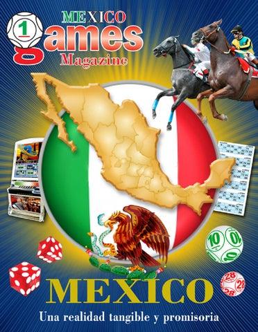 Novostar slots casino online Lanús gratis tragamonedas - 93744