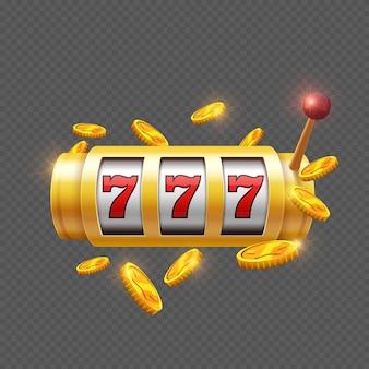 Black Friday en ApuestasFree juegos de dados casino - 82497