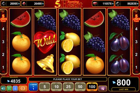Jugar tragamonedas gratis nuevas 2019 juegos casino online Curitiba - 43908
