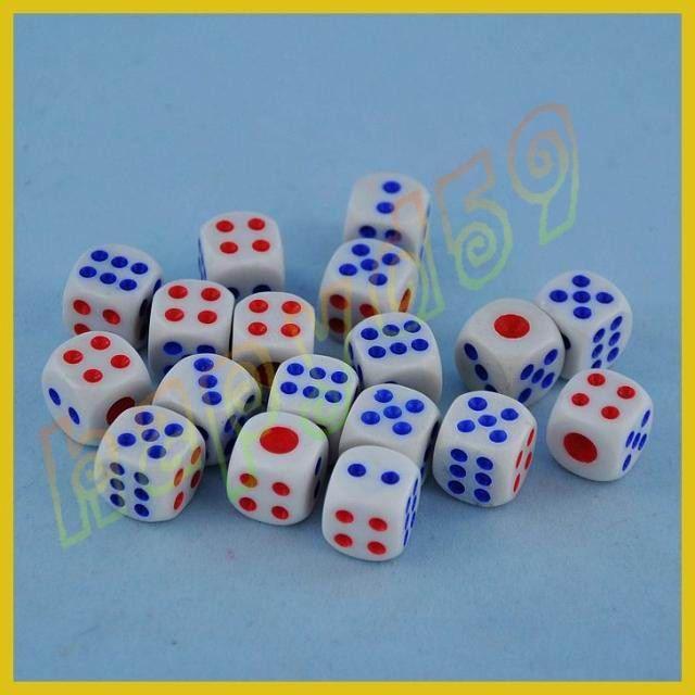 Tips para jugar - 22193