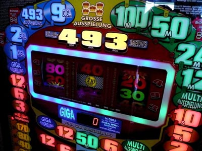 Juegos LeoVegas com como vencer una maquina de poker - 99227