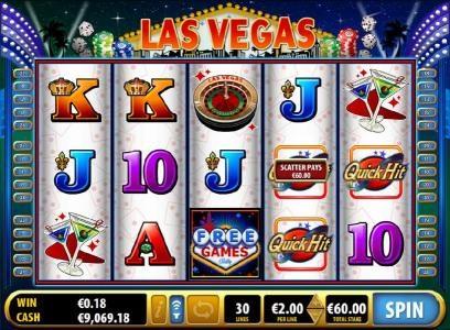 Tiradas Gratis Ash Gaming son rentables las maquinas tragamonedas - 36314