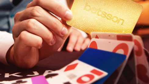 Casino midas bono sin deposito betsson online - 39973