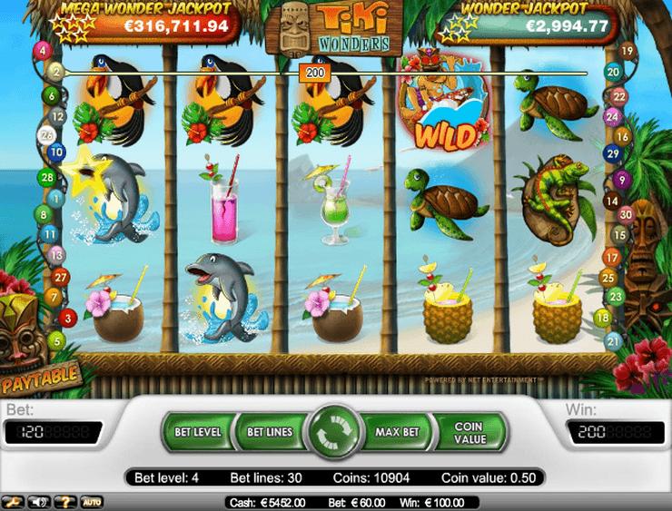Mejores portales de juego autorizados dinero gratis para jugar sin deposito - 54022