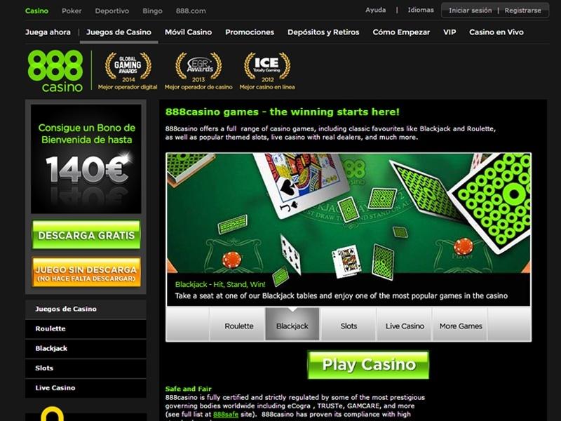 888 casino app juegos de Amaya Gaming - 92389