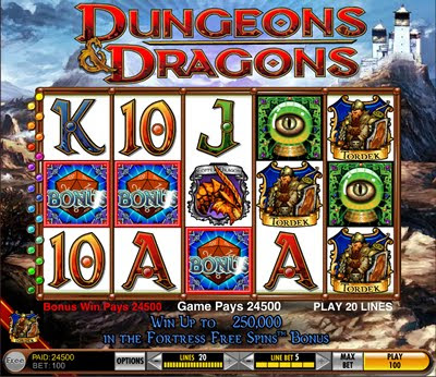 Mejores casinos online en español casino que aceptan Tarjetas de Crédito - 85607