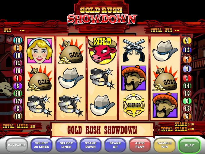 Hidden wiki casino juegos de Ash Gaming - 17966