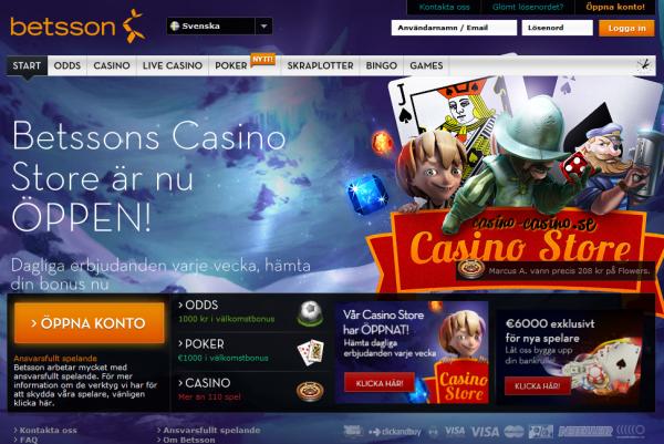 Casino Consiga jugar ruleta francesa gratis - 75625