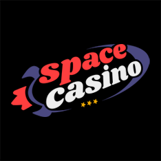 Juegos de Amatic Industries bingo gratis online - 18667