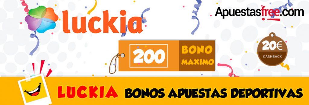 Tipos de bonos casas de apuestas legales en Paraguay - 90501
