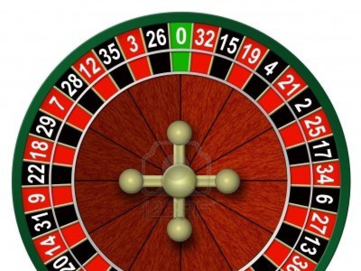 Ruleta rusa casino - 62660