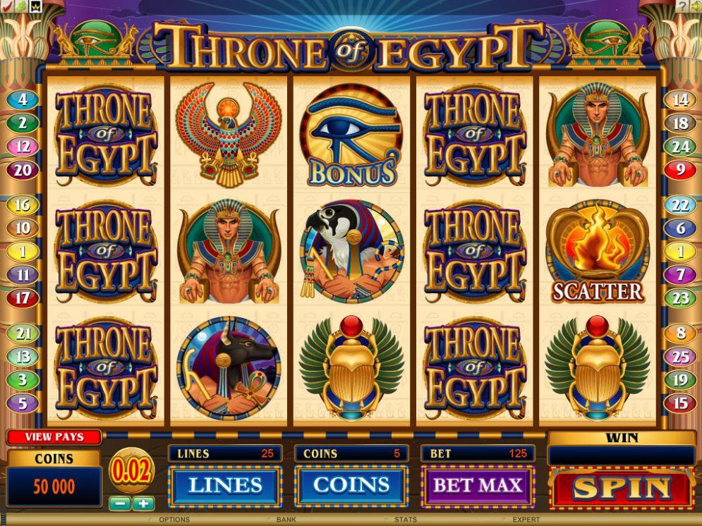 Spin palace casino gratis online Salta opiniones - 56049