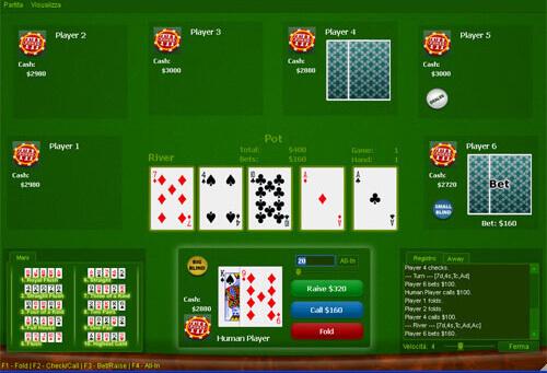 € sin riesgo en casino casinos deportivos - 40232