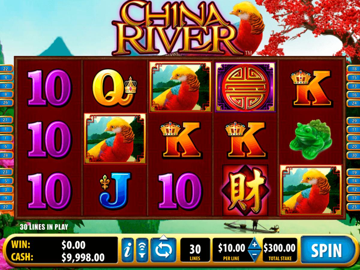 Wild vegas casino - 96350