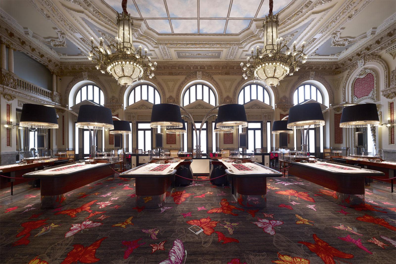 Casino gran - 97032