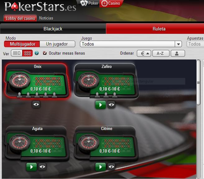 Ruleta gratis en bonos poker online dinero real - 32657