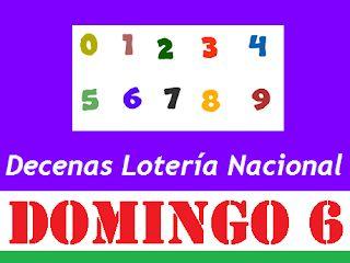 Buscar numero de loteria nacional 2019 10 Free Spins - 97154