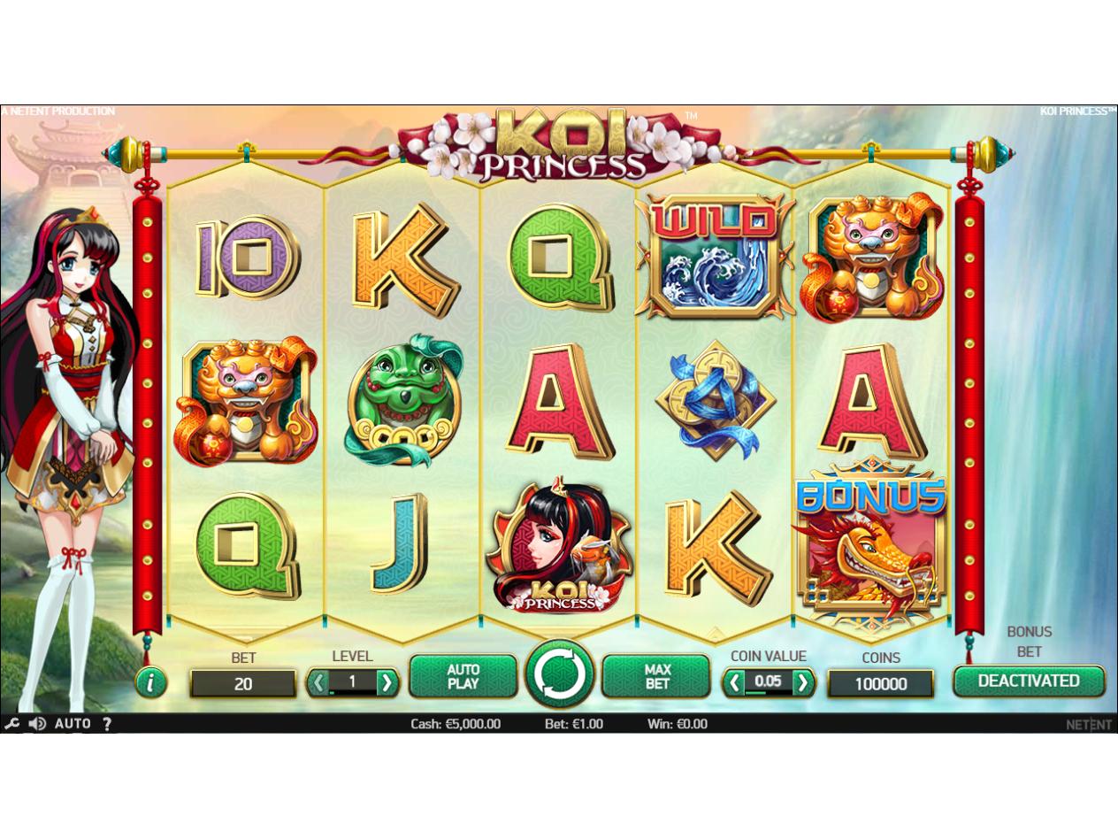 Online casino - 90418