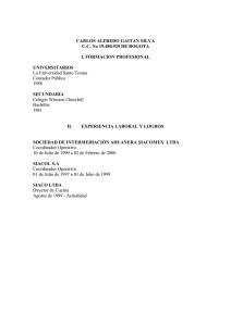 Bono sin deposito opciones binarias jugar Cash Camel Tragamonedas - 55999
