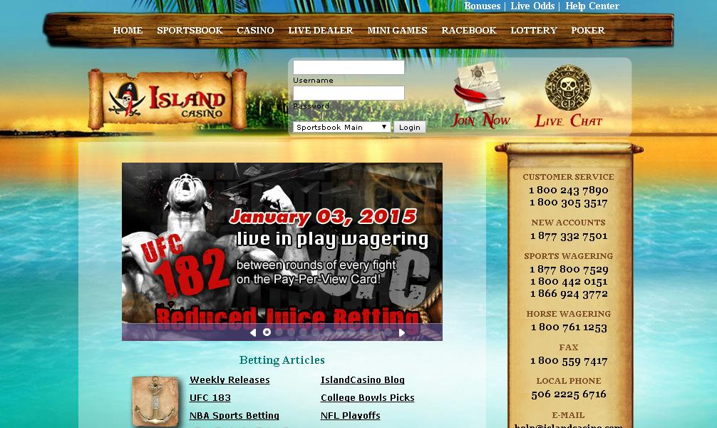 Betfair sportsbook bonus privacidad casino San Miguel - 22078