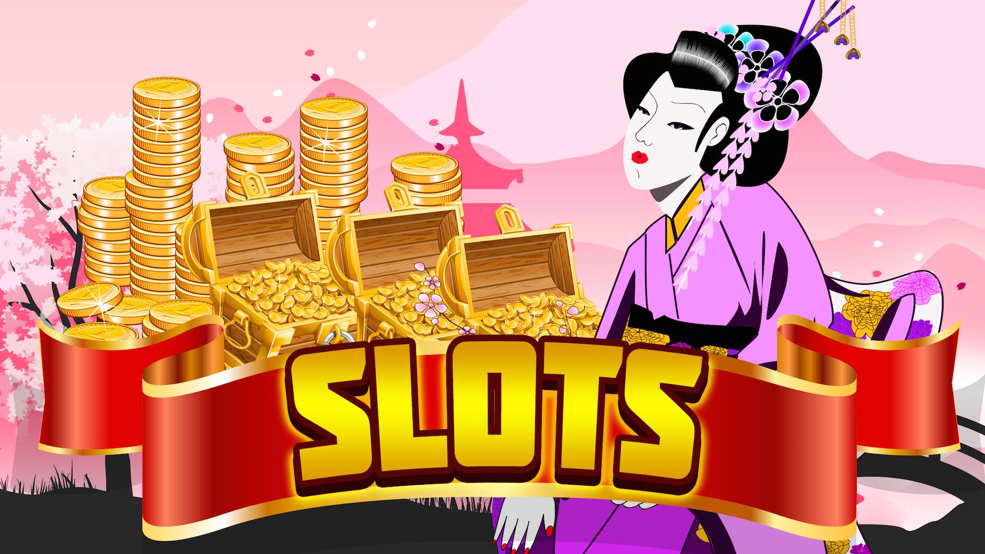 Juegos para casinos - 58896