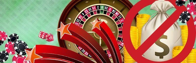 Ganar bonos gratis giros casino Braga - 23837